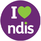 St Michaels NDIS - National Disability Insurance Scheme